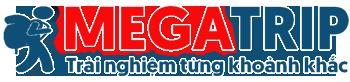 Megatrip – Trải nghiệm từng khoảng khắc